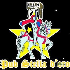 Pub Stella D'oro Gemona del friuli